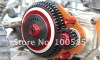 Ultra-Thin 2 speed gear set (15T/20T) 2mm thickness for 1/5 scale baja 5B/5T/5SC