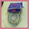 nsk/skf cylindrical roller bearing NU228