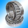 The best price for roller bearing 22332
