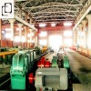 Chain-type cold tube rolling mill
