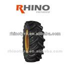 farm master tires