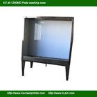 KC-SM-1200MD Screen plate washing case