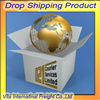 Shanghai Cheapest Drop Shipping Product---Lucy