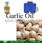Top quality of Garlic Oil