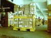 airfreight service from Guangzhou to SACRAMENTO