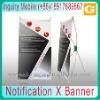 Notification X Banner
