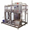 High temperature sterilizer (HTST)