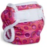 baby cloth waterproof reusable washable diaper