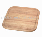 Oak Chopping Board P-007