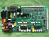 2011 Newly Design Electronic Control Board