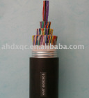 HYAT - Telecommunication Cable