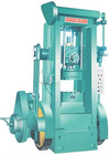 mechanical deep- drawing machine (Press machine)