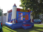 Commercial Castle for rental business (BC-1218)