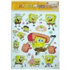 Cute Cartoon Sticker For Kids