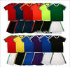 wholesale football shirts + cheap soccer shorts + jersey super