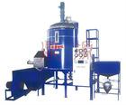 Aotumatic EPS machine