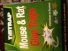 tibtrap mouse & rat glue traps