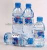 Mineral water machine ( CGF series)