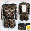 Comfortable Fashion Casual Jumpsuit 8137