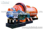 (ISO 9001 & CE) small ball mill for sale