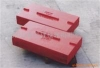 Hammer Crusher Parts -Hammer Plate