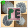 recycled ldpe hdpe