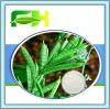 100% Natural Guar Gum