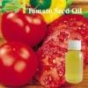 Superior Tomato Seed Oil