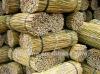 Bamboo canes 45cm-360cm