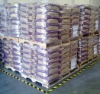 zircon flour (325 mesh)