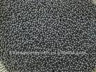 7/8, 22.225mm carbon steel balls