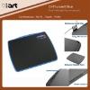 Xray Thunder8 hard gaming mouse pad