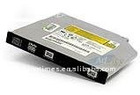 laptop new and original DVD-RW for UJ-812B