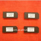 for Canon IRC3200 Drum Chip