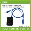 USB 3.0 hdd adapter cable