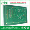 Shenzhen Telecommunication Custom PCB Manufacturer
