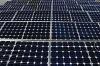 Solar Panel 100w
