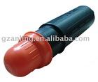 Toner Cartridge for iR2230/2270/2830/2870/3035/3030