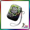 Hot ! Fashion waterproof camera case CB-11011