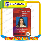 Digital Printing small quantity proximity ID Card