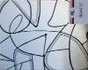 2012 new color, Alucobond aluminum composite panel,nano color