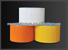 foil backed reflective marking tape