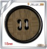Pretty metal buttons manufacturer