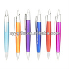 hot selling ballpoint pens for promotion