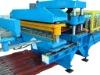 Glazed Tile Forming Machine.roof tile forming machine,roll forming machine