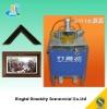 JD-150 Nail Angle Machine