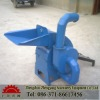 2012 Hot Sell! High-efficiency Straw Crusher