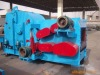 BX series wood chipping machine