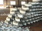 pipe fittings(Carbon or Alloy steel elbows fittings)