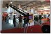 camera jib crane - 3 meters
